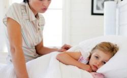 Краснуха у детей. Причины Краснухи у детей. Смптомы Краснухи у детей. Лечение Краснухи у детей.