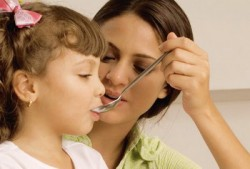 Скарлатина у детей. Причины скарлатины у детей. Симптомы скарлатины у детей. Лечение скарлатины у детей.