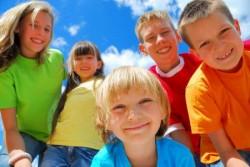 Ребенку 11 лет. Игры и развитие ребенка в 11 лет. Питание и режим дня ребенка в 11 лет. Что должен уметь делать ребенок в 11 лет.