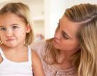 Ветрянка (ветряная оспа) у детей. Причины и симптомы ветрянки у детей. Лечение ветрянки у детей.