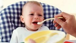 Дисбактериоз у детей. Причины дисбактериоза у детей. Симптомы дисбактериоза у детей. Лечение дисбактериоза у детей.