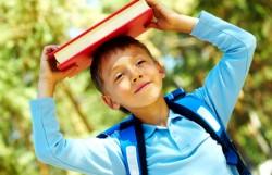 Ребенку 10 лет. Игры и развитие ребенка в 10 лет. Питание и режим дня ребенка на 10-м году жизни. Что должен уметь делать ребенок в 10 лет.