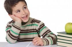Ребенку 7 лет. Игры и развитие ребенка в 7 лет. Питание и режим дня ребенка на 7-м году жизни. Что должен уметь делать ребенок в 7 лет.
