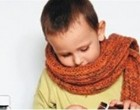 Компрессы от кашля для детей. Какие они?