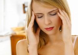 Симптомы отита — наружного, среднего, симптомы отита у детей