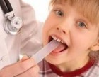 Ангина у детей: как распознать и вылечить
