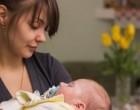Обязанности крестной матери